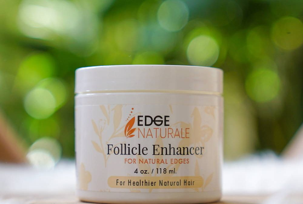 Grow Your Edges, Naturally, Quickly, and Easily With Edge Naturale