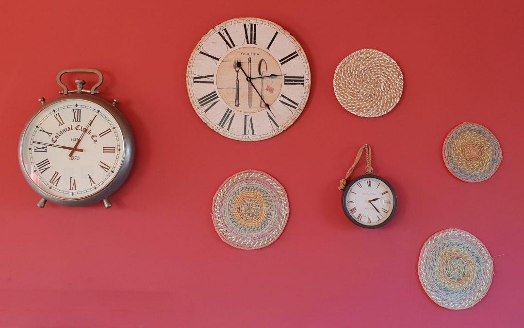 4 Steps To Stop Procrastinating Now